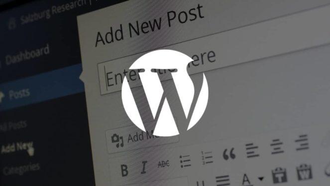 Pourquoi utiliser WordPress pour créer son site internet ?