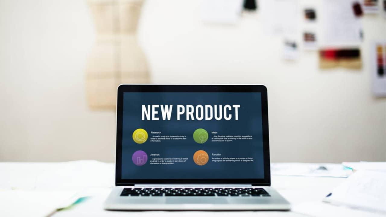 [Dossier] Les grandes étapes de création d'un site internet – La mise en production du site Internet