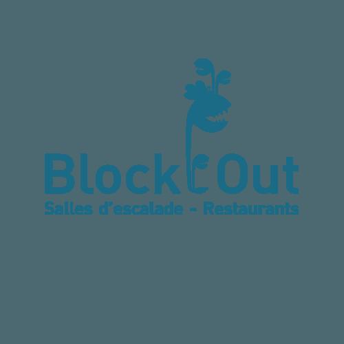 logo-block-out