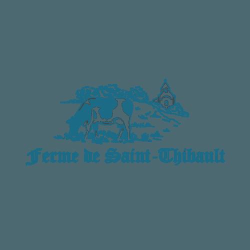 logo-ferme-saint-thibault