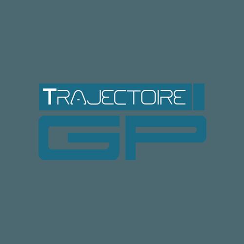 logo-trajectoiregp