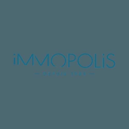 logo-immopolis