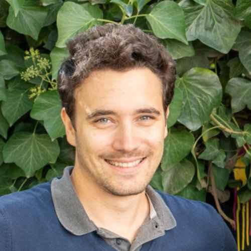 Axel Paratre