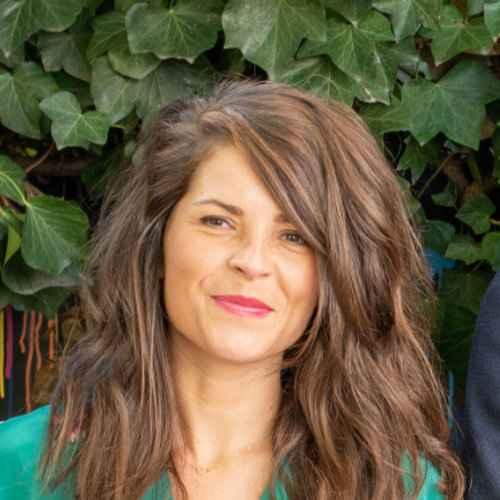 Laura Grasset