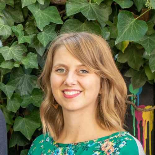 Stephanie Lodeho