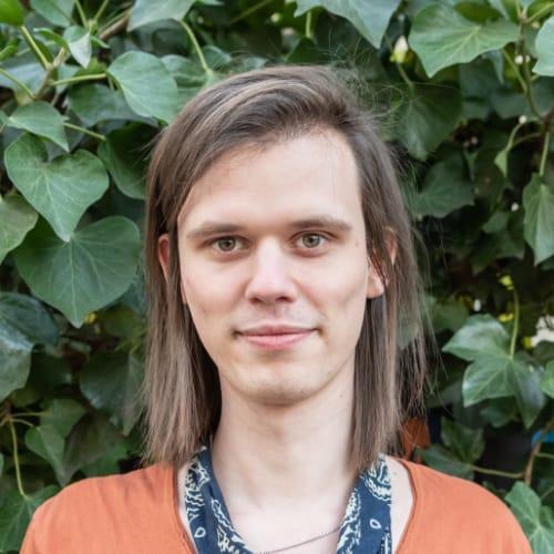 Victor Boivin