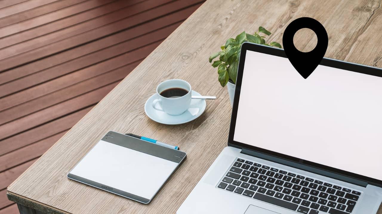 7 raisons d'avoir un site internet pour une entreprise locale